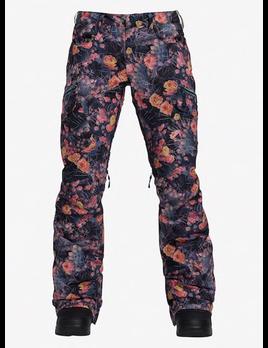 Burton Burton Women's Gloria Insulated Pant
