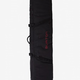 Burton Burton Wheelie Board Case Snowboard Bag