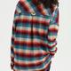 Burton Burton Women's Teyla Flannel