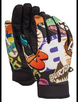 Burton Burton Men's Spectre Glove