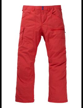 Burton Burton Men's Covert Insulated Pant
