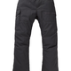 Burton Burton Men's Covert Insulated Pant