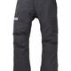 Burton Burton Men's Gore-Tex Ballast Pant
