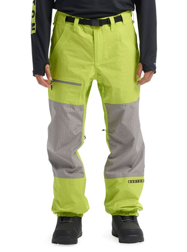 Burton Burton Men's Frostner Pant