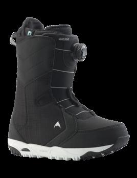 Burton Burton Women's Limelight Boa Snowboard Boot (2020)