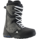 Burton Burton Men's Rampant Snowboard Boot (2020)