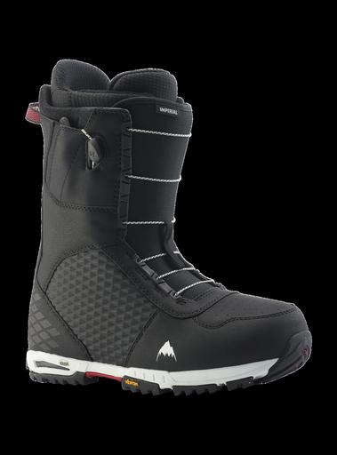 Burton Burton Men's Imperial Snowboard Boot (2020)