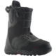 Burton Burton Women's Mint Boa Snowboard Boot (2020)