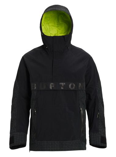 Burton Burton Men's Frostner Anorak