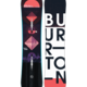 Burton Burton Girls Feelgood Smalls Snowboard (2020)