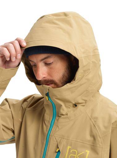 Burton Burton Men's [ak] Gore-Tex Cyclic Jacket