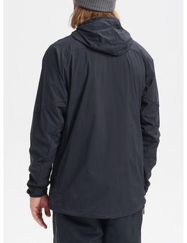 Burton Burton Men's [ak] Dispatcher Ultralight Jacket