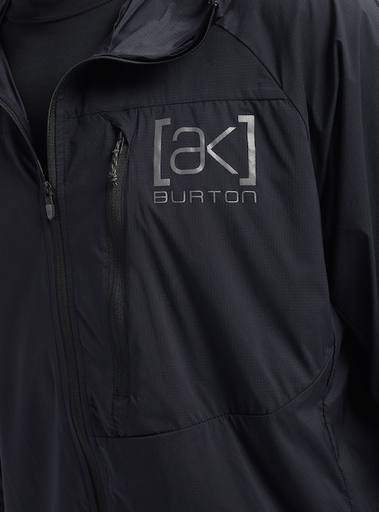 Burton Burton Men's [ak] Dispatcher Ultralight Jacket