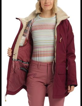 Burton Burton Women's Prowess Jacket