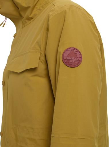 Burton Burton Women's Runestone Jacket