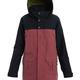 Burton Burton Women's Gore-Tex Eyris Jacket