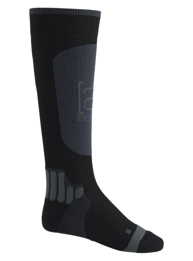 Burton Burton Men's [ak] Endurance Snowboard Sock