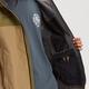 Burton Burton Men's Gore-Tex Packrite Jacket