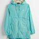 Burton Burton Women's Hazlett Packable Jacket