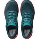 SALOMON Salomon Men's Outline GTX Shoe