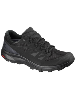 Salomon Salomon Men's Outline GTX Shoe