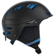 SALOMON Salomon MTN Lab Snow Helmet