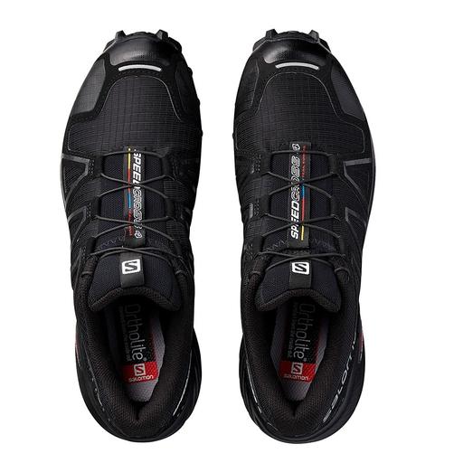 Salomon Salomon Women's Speedcross 4 Shoe