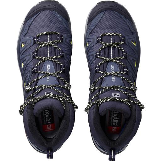 Salomon Salomon Women's X Ultra 3 Mid GTX Shoe