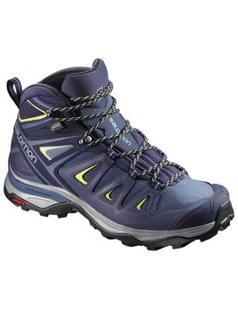Salomon Salomon Women's X Ultra 3 Mid GTX Shoe