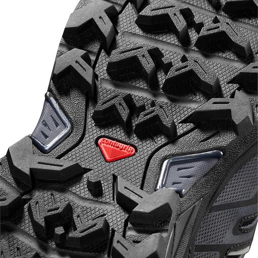 SALOMON Salomon Men's X Ultra 3 Mid GTX Shoe