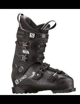 SALOMON Salomon Men's X Pro 100 Ski Boot (2019)