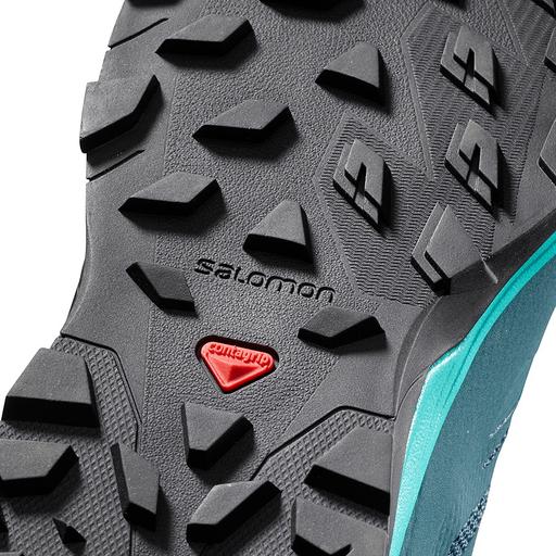 SALOMON Salomon Women's Outline GTX Shoe