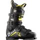 SALOMON Salomon Men's S/Max 110 Ski Boot (2019)