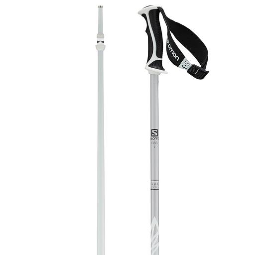 SALOMON Salomon Angel S3 Ski Pole