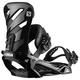 Salomon Snowboard Salomon Rhythm Snowboard Binding (2020)