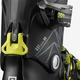 SALOMON Salomon Men's QST Access 80 Ski Boot (2020)