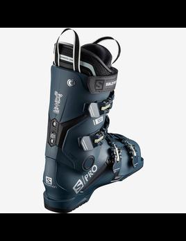 SALOMON Salomon Men's S/Pro 100 Ski Boot (2020)