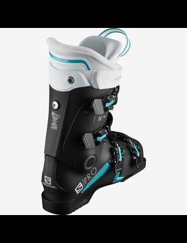 SALOMON Salomon Women's S/Pro X80 Ski Boot (2020)