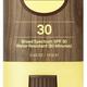 SUN BUM Sun Bum Original SPF 30 Sunscreen Face Stick – 0.45 oz