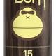 SUN BUM Sun Bum Original SPF 15 Spray Sunscreen - 6oz