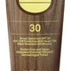 SUN BUM Sun Bum Original SPF 30 Sunscreen Lotion - 3oz