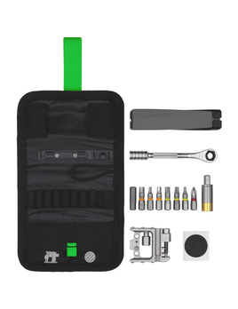 SYNCROS Syncros Guide Kit Multi-Tool