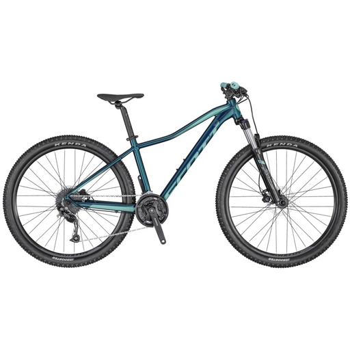 Scott Scott Contessa Active 40 (2020)