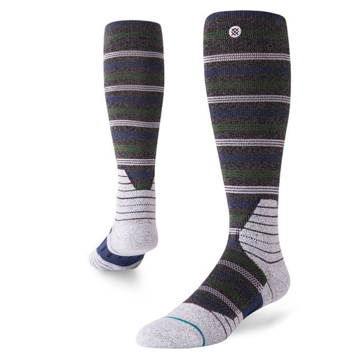 STANCE Stance Men's Park Sock
