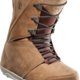 ThirtyTwo ThirtyTwo Men's Lashed Premium Snowboard Boot (2019)