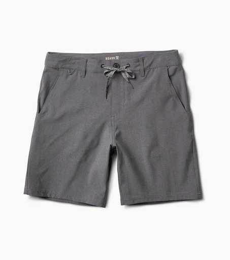 ROARK Roark Men's Explorer Shorts