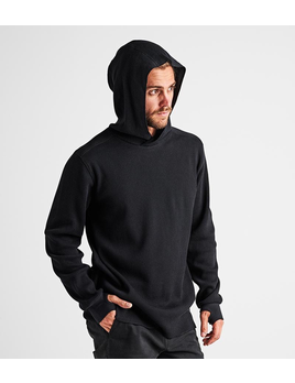 Roark Roark Men's Lobo Hooded Pullover