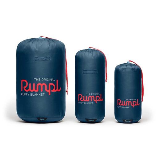 RUMPL Rumpl Original Puffy Blanket