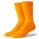 STANCE Stance Men's Icon Sock