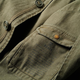ROARK Roark Men's Square Go Jacket